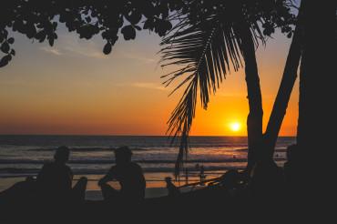 stcr sunset